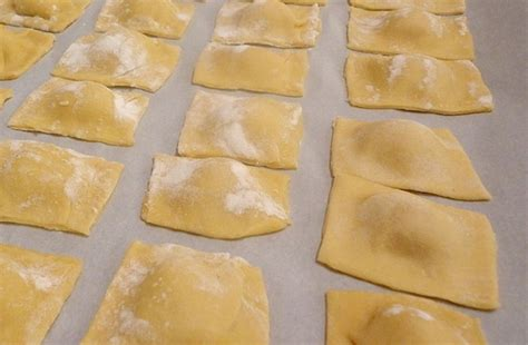 recette de pate fraiche pour ravioli 28 images recette de pate fraiche maison pour lasagne