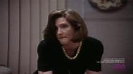 Mother's Revenge 1993   Download movie