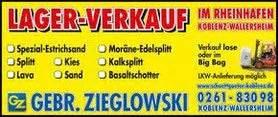 Steinbedarf Mauerwerk Berechnen : galabau steine schalungssteine bimssteine gebr zieglowski ~ Themetempest.com Abrechnung