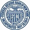 Insider tour of New York Federal Reserve - Olin BlogOlin Blog