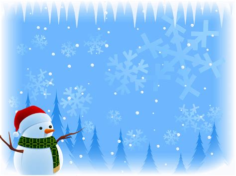 Animated Snowflake Wallpaper - 40 animated wallpapers for 2015 amish