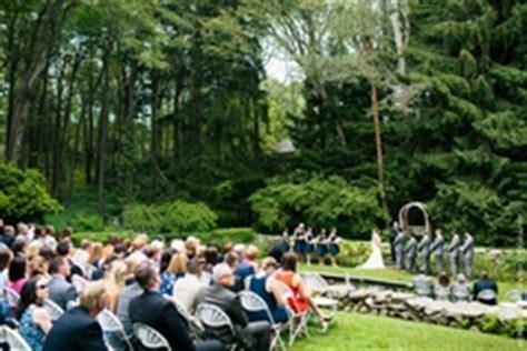 ceremony plymouth ma usa wedding mapper