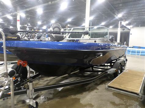Warrior Boats North Dakota by Warrior Boats For Sale Boats