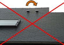 Schouw Condensatieketel Wetgeving by Les Prises D Air Et Bouches De Rejet Ventilation