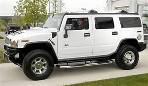 2014 Hummer H2 White | Cars | Pinterest | Hummer h2 ...