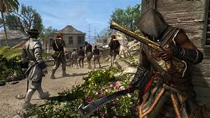 Assassin's Creed IV: Black Flag DLC Season Pass Announced