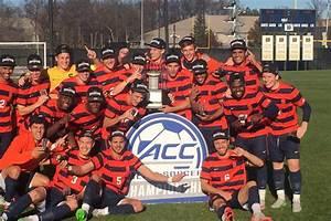 Syracuse 2, Michigan State 2: Orange men's soccer draws in ...