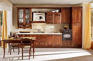 Emejing Aerre Cucine Opinioni Images Home Design Ideas