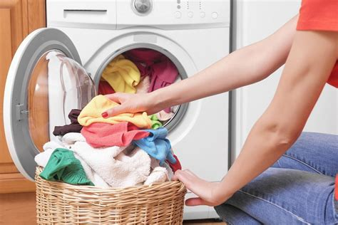 wash clothes portughes laundry and dry cleaning how often should you wash your clothes part 1