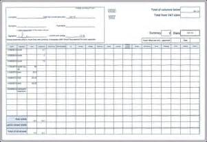 Small Business Spreadsheet For Income And Expenses Proactive Archive Keeping Proper Business Records