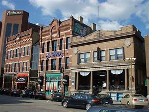 St. Cloud, Minnesota - Wikipedia