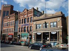 St Cloud, Minnesota Wikipedia