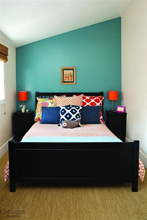turquoise accent walls ideas  pinterest turquoise accents turquoise wall colors