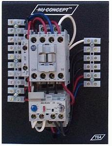 Motor Control Design  U2013 Automationprimer