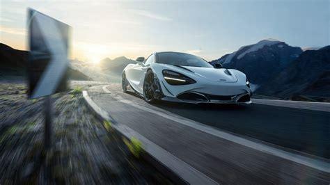 wallpaper mclaren  supercar  cars  cars