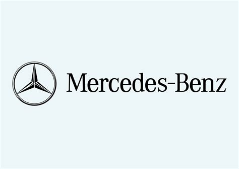 logo mercedes vector mercedes benz logo vector www imgkid com the image kid