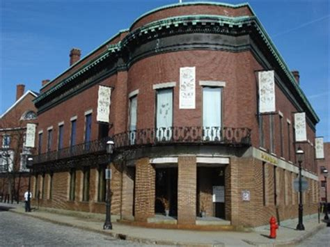 new quilt museum new quilt museum lowell ma oddball museums on