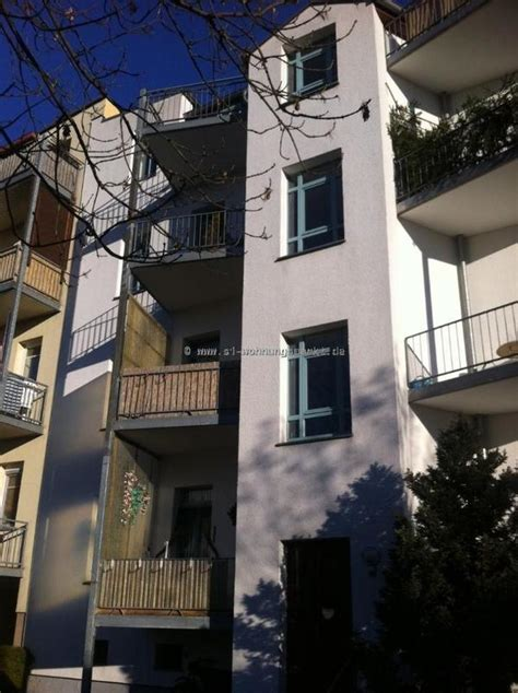 Wohnung Mieten Chemnitz Yorckgebiet by Traumhaft Dachgeschoss Maisonette Mit Einbauk 252 Che In