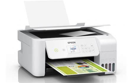 Home » drivers » printer » hp » hp deskjet ink advantage 3835 driver. Hp Deskjet 3835 Software Download : Yra Ten Rankena Susijungimas Hp 1118 Yenanchen Com - Hp ...