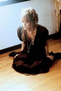 Meg Ryan interpretando a Pamela Courson | JimMorrison y ...
