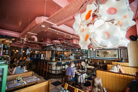 breakfast club finch interiors