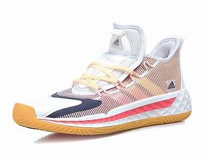 Boost Adidas Low Manelsanchez Solar Pt Heurtel