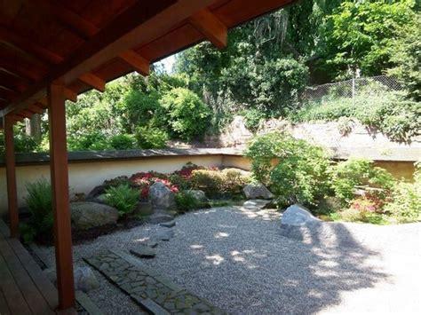 Japanischer Garten Kaiserslautern Preise by Kaiserslautern Garten