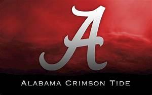 Alabama Football 2017 Schedule Wallpapers - Wallpaper Cave
