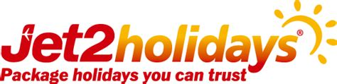 cheap holidays and package holidays you can trust jet2holidays