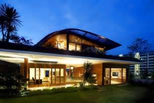 home design concepts blazzing house contemporary and modern meera house design concept
