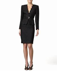 620 best images about Lawyer Outfits on Pinterest ...