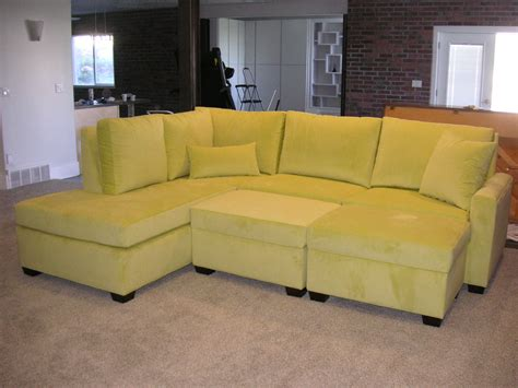Loveseat Sectionals by Your Best Source For Custom Upholstery Sofa Biz