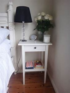 The, 25, Best, Small, Bedside, Tables, Ideas, On, Pinterest