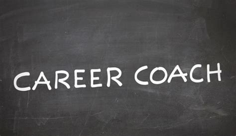 How To Make Coaching A Career by Using Career Coach Makes Wia And More A Snap For County Emsi