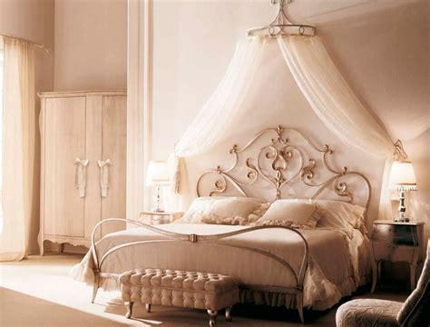 diy princess bed canopy  kids bedroom midcityeast
