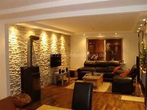 Wohnzimmer Ideen Wandgestaltung : kreative wandgestaltung wohnzimmer ~ Orissabook.com Haus und Dekorationen