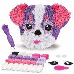 1000 images about best gifts for 6 year old girl on With best pillow for 6 year old