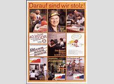 LeMOObjekt Plakat