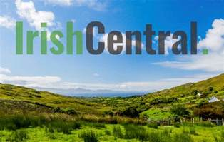Great similarities between experiences of the Irish and ...