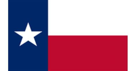 Texas Flags   Midland Flags