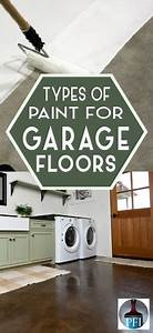 best 25 painting styles ideas on pinterest abstract art With what kind of paint to use on kitchen cabinets for handmade wall clock art