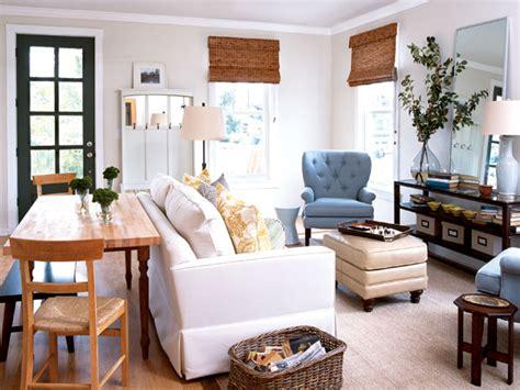 5 Senses Home Decor : 10 Clever Interior Design Tricks To Transform Your Home