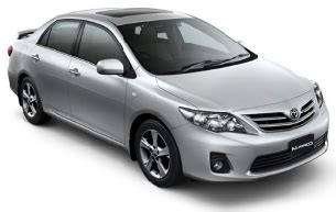 toyota corolla altis gl petrol  price specs review pics mileage  india
