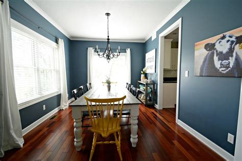 dining room colors  wall  living