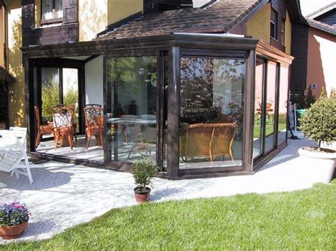 bureau de salon véranda sur terrasse photo 5 5 véranda sur terrasse