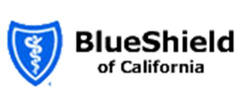 blue shield of california phone number california medicare california medicare plans medicare
