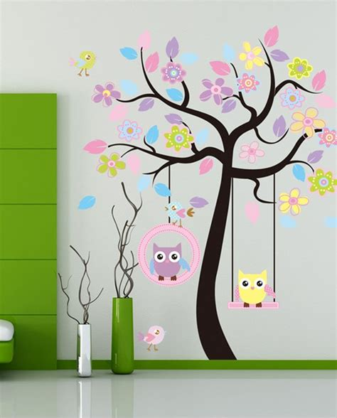 Easy Bedroom Wall Painting Ideas by Colours Personality Bedroom Painting Ideas Midcityeast