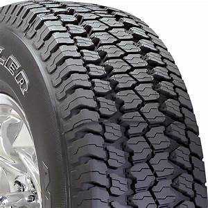 Goodyear Wrangler At : ratings reviews and specifications for goodyear wrangler ~ Jslefanu.com Haus und Dekorationen