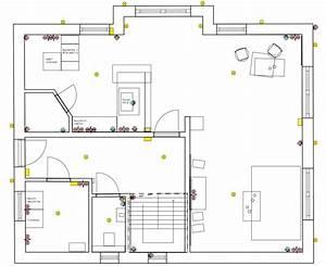 Steckdosen Für Badezimmer : tag 35 bis 38 elektriker angus baut haus ~ Lizthompson.info Haus und Dekorationen