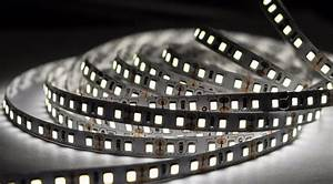 The Ultimate Led Strip Lighting Guide